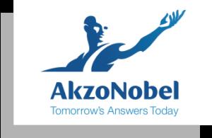 Akzo Nobel Poedercoating