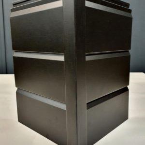 SG Black 9005A Serie