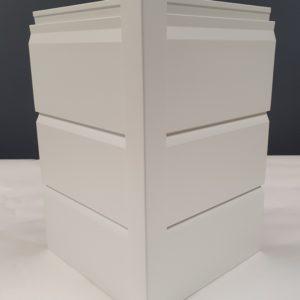 SG White 9010A Serie