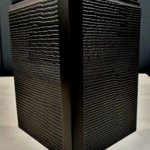 YMPB 9005A black serie