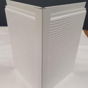 YMPB 9010A white serie